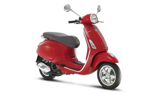 VESPA-PRIMAVERA-125cc