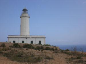 Faro-sa-Mola