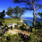 Eventos deportivos Formentera